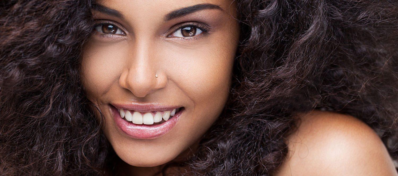 MiMax Make Up Lipgloss