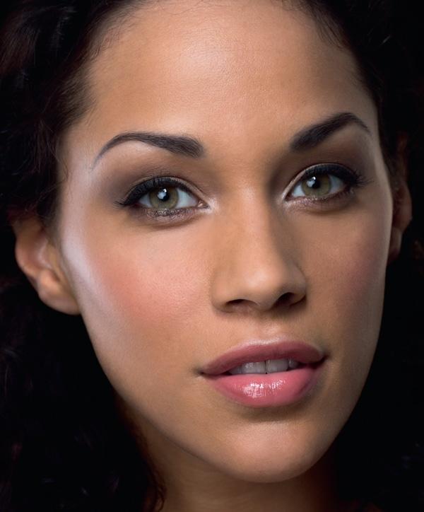 MiMax Make Up